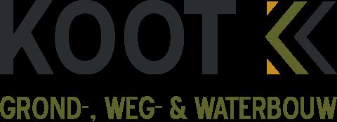 Koot | Grond-, Weg & Waterbouw