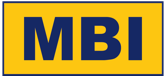 MBI Steenmeesters tuintegels